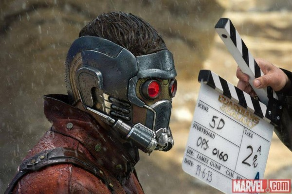 guardians-of-the-galaxy-starlord-set-photo