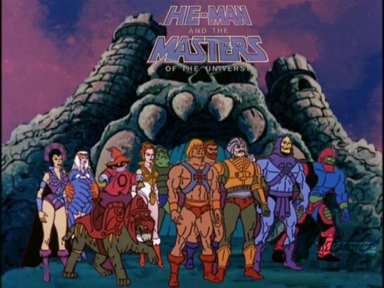 masters-of-the-universe-character photo banner