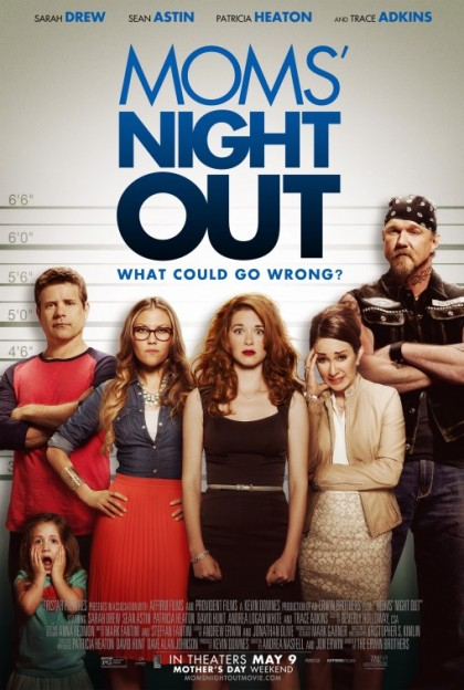 moms_night_out movie poster