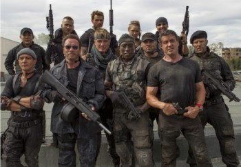 the-expendables-3-cast photo