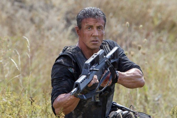 the-expendables-3-sylvester-stallone barney photo