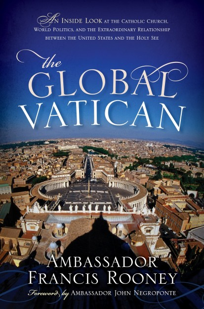 the-global-vatican-cover-art