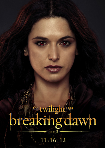 twilight breaking-dawn 2-poster-kebi-andrea-gabriel