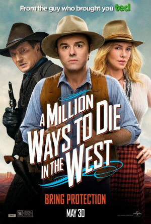A_Million_Ways_to_Die_in_the_West_poster