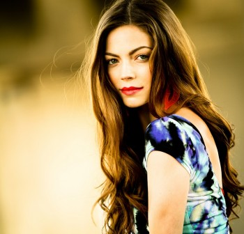 caitlin carver blood and oil