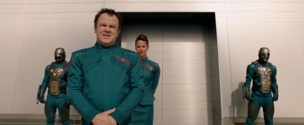 guardians-of-the-galaxy-John C Reilly