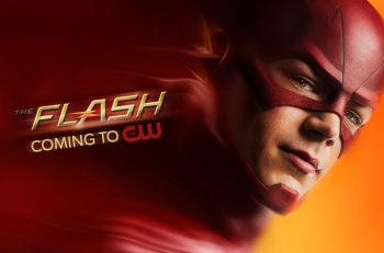 the-flash-series-poster