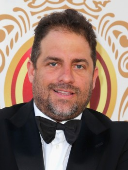 Director Brett Ratner attends the Huading Film Awards on June 1, 2014 at Ricardo Montalban Theatre in Los Angeles, California. Huading Film Awards is China's #1 Film awards, in the U.S. for the first time. (Photo by Joe Scarnici/Getty Images for Huading Film Awards)