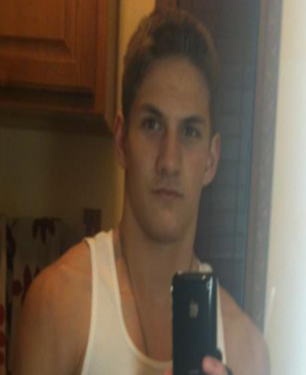 Reynolds High School Shooting Victim Emilio Hoffman Was A: Police Can't Connect Oregon Shooter Jared Padgett To