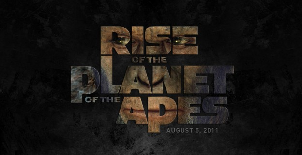 Rise of the Planet of the Apes-banner