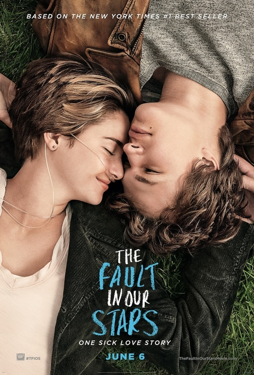 fault-in-our-stars-movie-poster