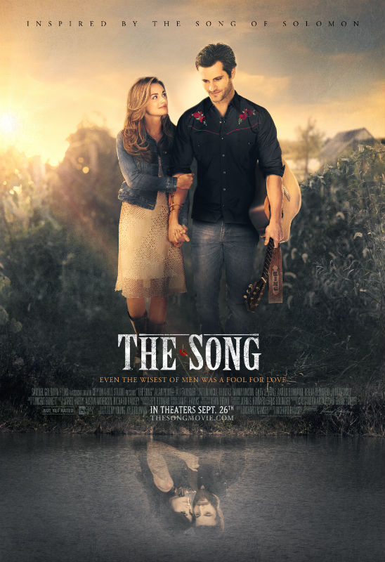 the-song-movie-poster