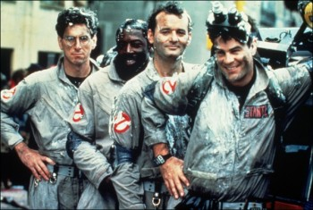 ghostbusters_movie_image cast photo