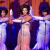 Anika Noni Rose Beyonce Jennifer Hudson singing in Dreamgirls