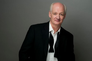 "Colin Mochrie and ""Whose Line is it Anyway"" will be back for a third season on The CW. Check out the Dispatch interview"