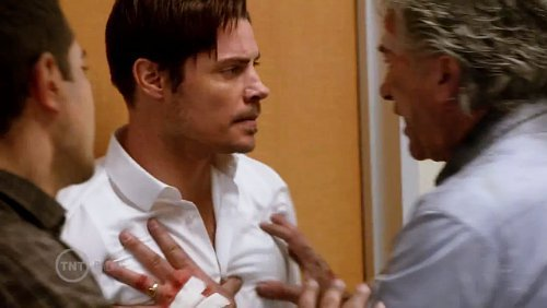 Josh henderson dallas-promo-for-second-half-of-season-3