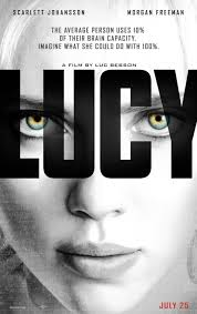 Lucy-movie-poster