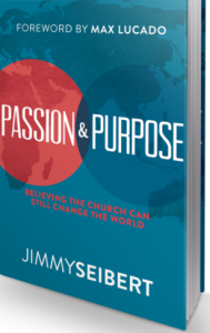 Passion-Purpose-book-cover-graphics-copy-189x300