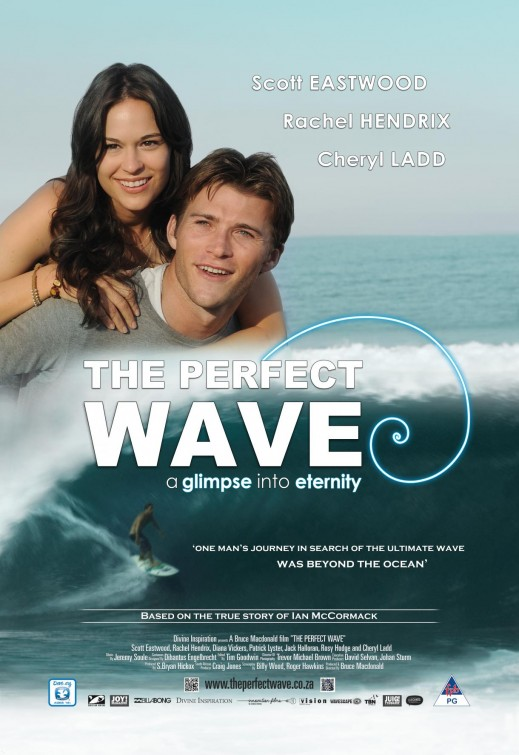 perfect-wave-movie-poster