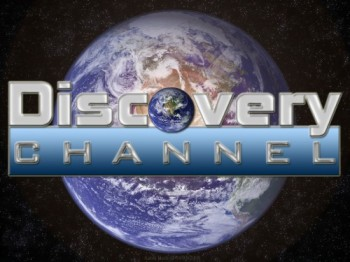 Discovery-Channel-logos-discovery-channel