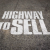 Highway to Sell Discovery Channel