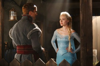 once-upon-a-time-elsa-and-kristoff-come-to-life