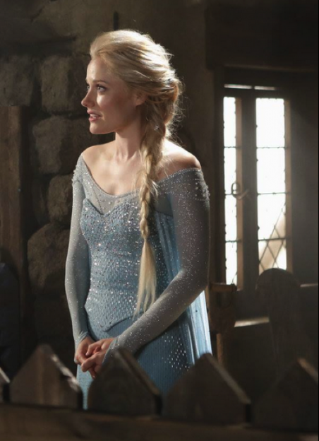 once-upon-a-time-season-4-elsa photo