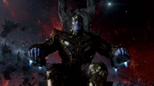 thanos-guardians-of-the-galaxy-photo