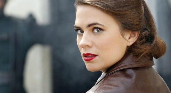 Hayley-Atwell-as-Peggy-Carter-in-Agents-of-S-H-I-E-L-D--season-two