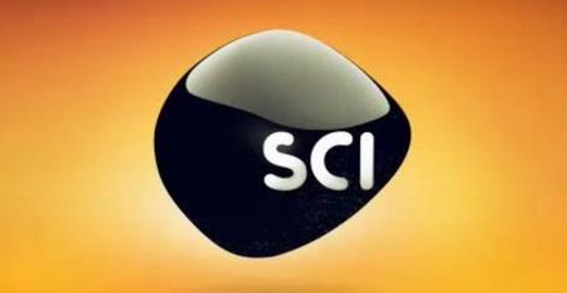 Science Channel logo banner size