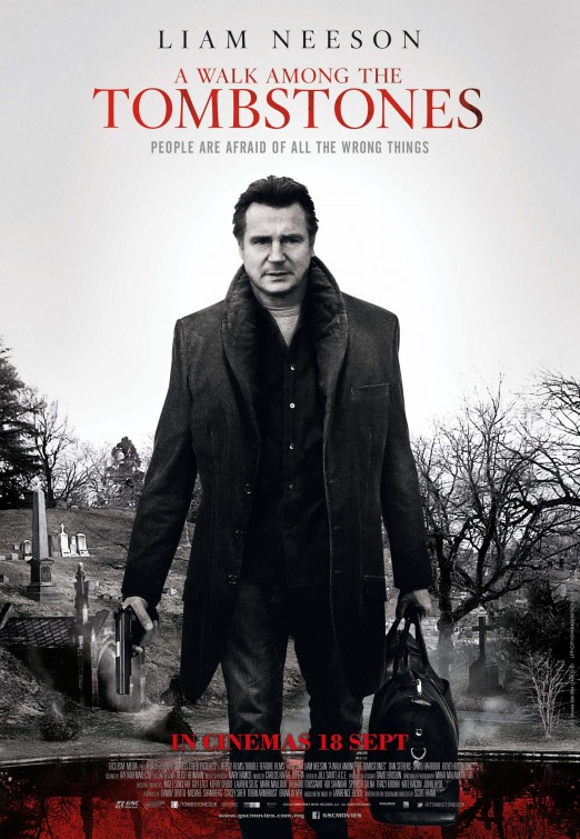 walking-among-tombstones-movie-poster