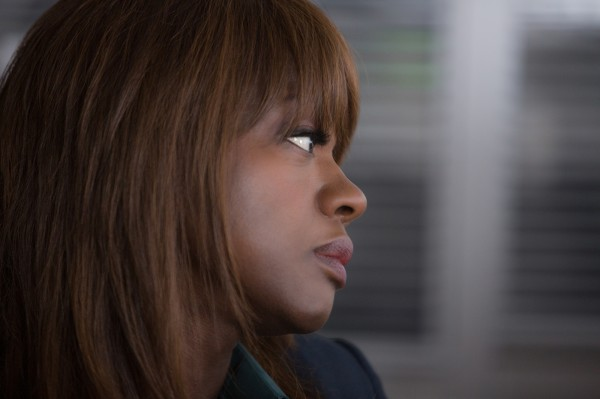 blackhat-movie-photo Viola Davis