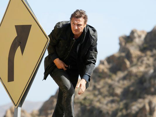 taken-3-image-liam-neeson in action