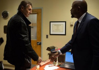 taken-3-liam-neeson-forest-whitaker photo