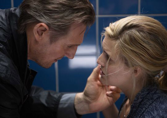 taken-3-liam-neeson-maggie-grace photo