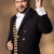 Ildar Abdrazakov Le Nozze de Figaro photo The Met Opera