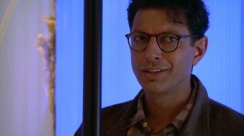 Jeff-Goldblum independence day photo