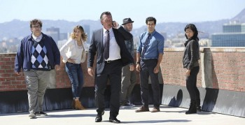 Robert-Patrick-Scorpion-1 cast photo