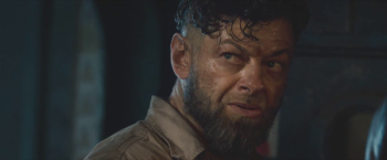 avengers-age-of-ultron andy-serkis