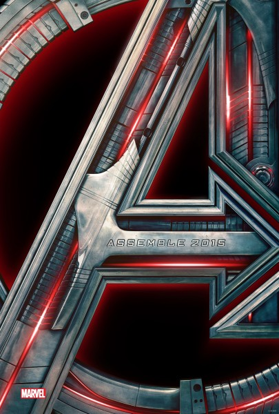 avengers-AOU-movie-poster