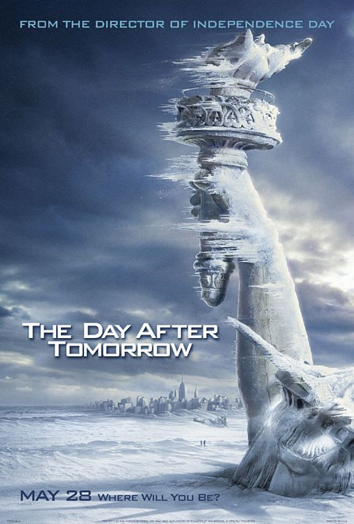 day_after_tomorrow_movie poster