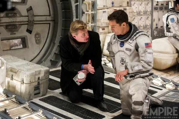 interstellar-christopher-nolan-matthew-mcconaughey set photo