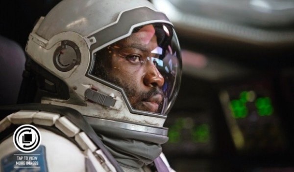 interstellar-david-oyelowo-600x352