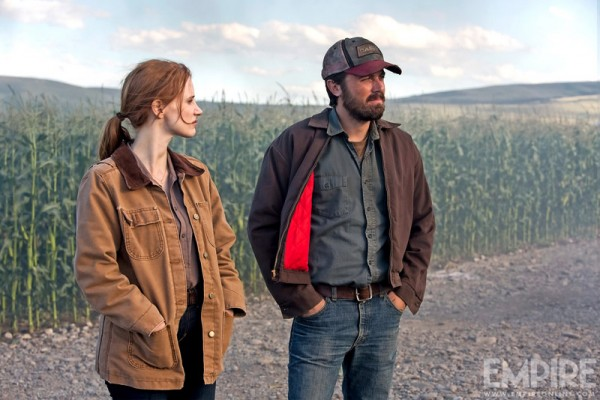 interstellar-image-jessica-chastain-casey-affleck