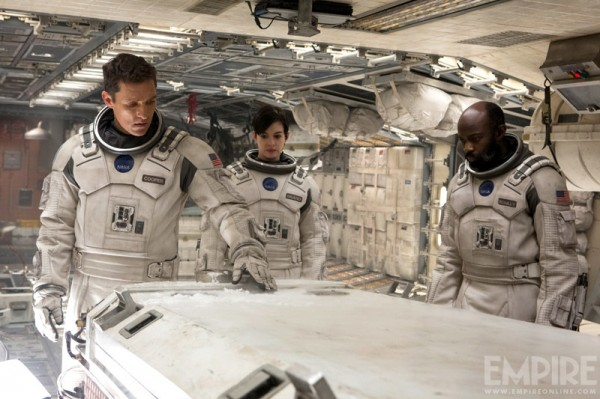 interstellar-matthew-mcconaughey-anne-hathaway-david-gyasi