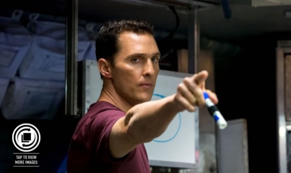 interstellar-matthew-mcconaughey-photo