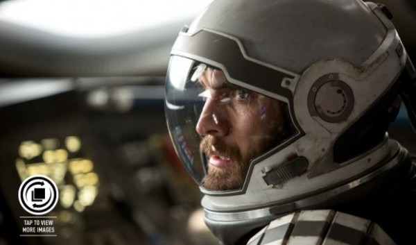 interstellar-wes-bentley-photo