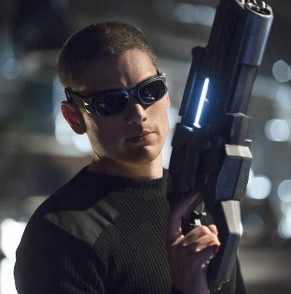 wentworth-miller-captain-cold-the-flash