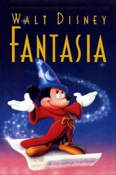 fantasia_mickey_mouse_poster
