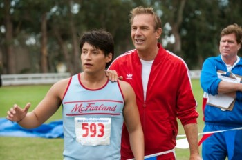 mcfarland-usa-image-kevin-costner-photo